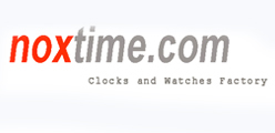 watches and clocks factory in china,OEM watches for you